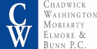 Chadwick, Washington, Moriarty, Elmore & Bunn P.C.